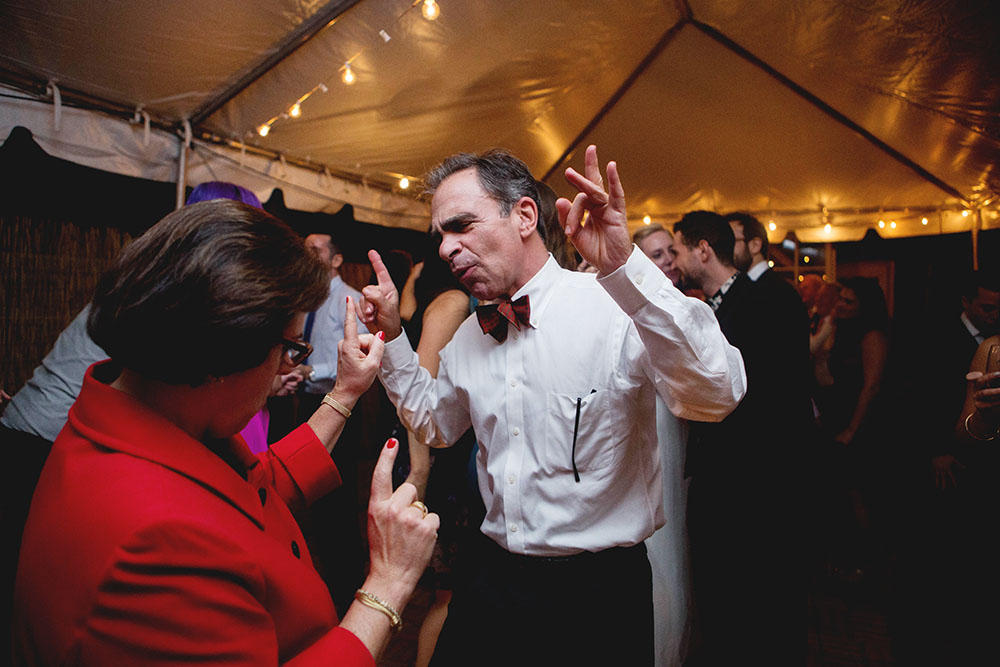 robertas-brooklyn-wedding-47