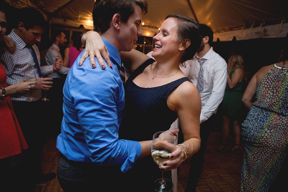 robertas-brooklyn-wedding-50