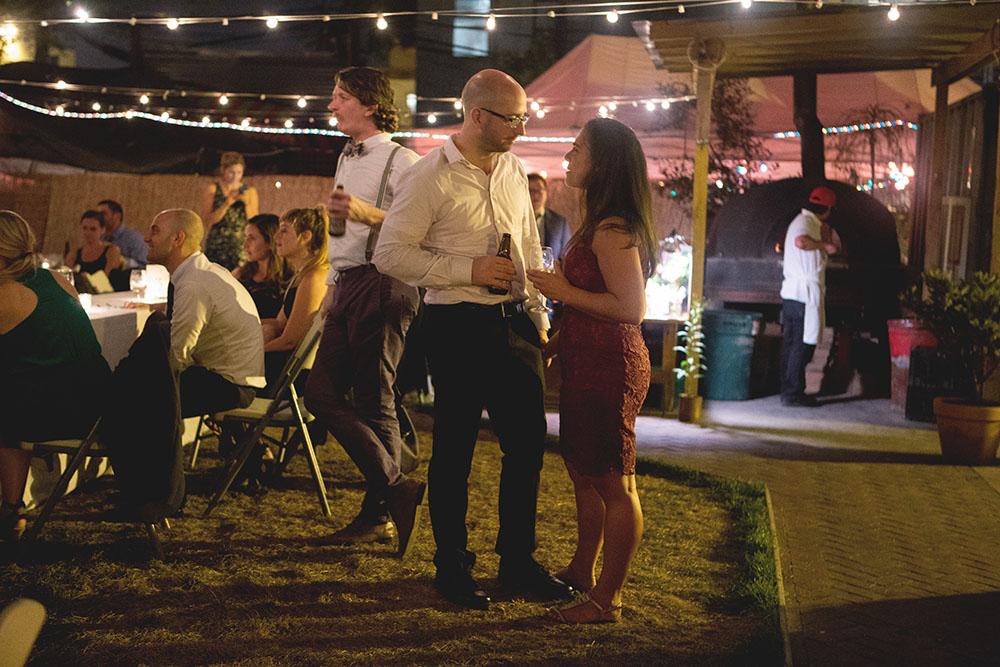 robertas-brooklyn-wedding-53