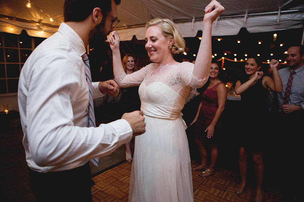 robertas-brooklyn-wedding-54