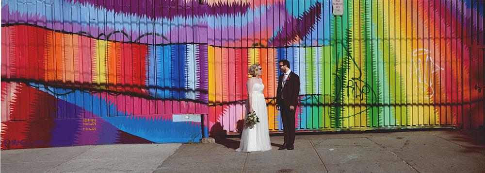 robertas-brooklyn-wedding-55