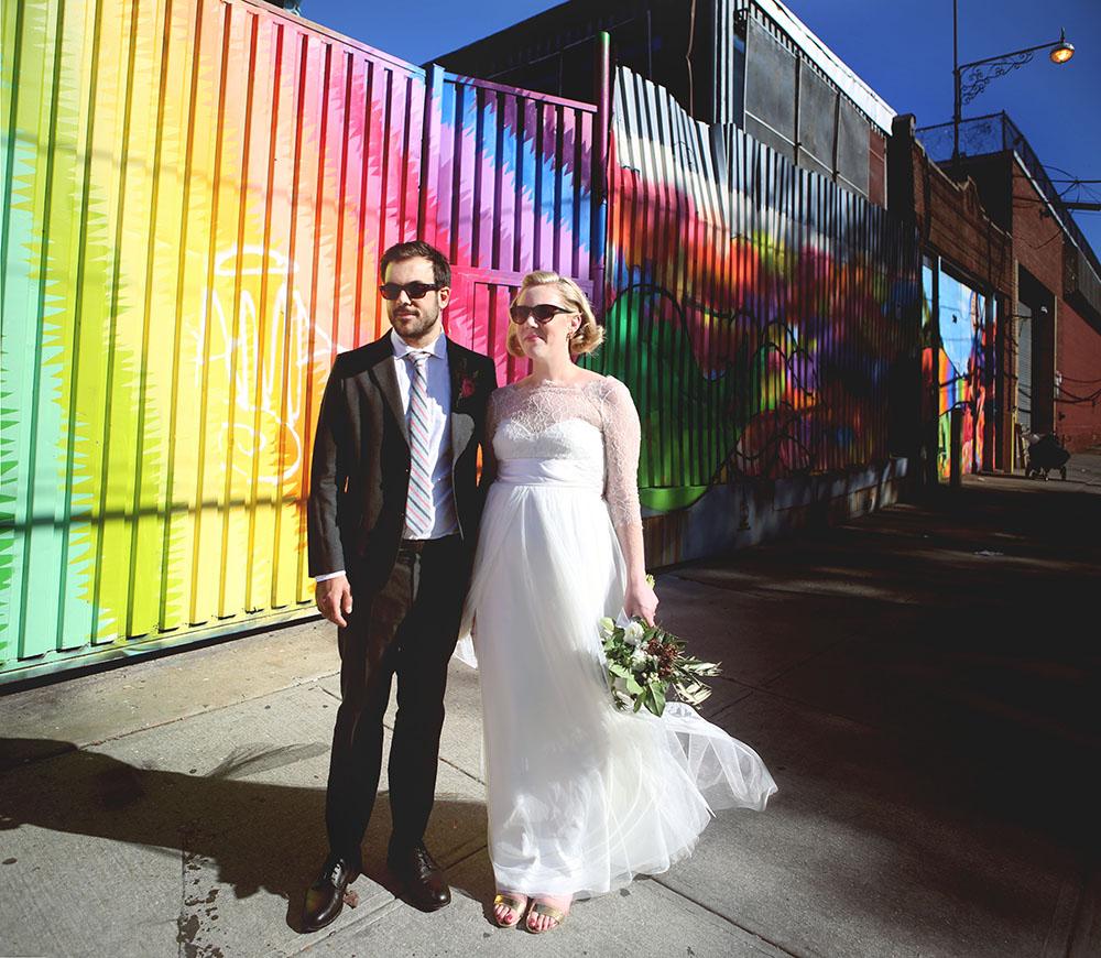 robertas-brooklyn-wedding-56