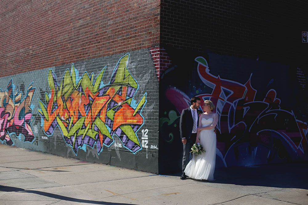 robertas-brooklyn-wedding-9