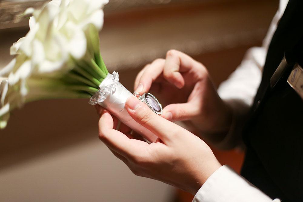 central-jersey-wedding-10