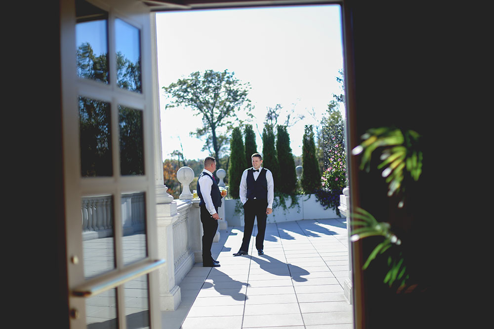 central-jersey-wedding-13