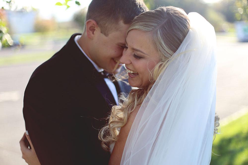 central-jersey-wedding-15