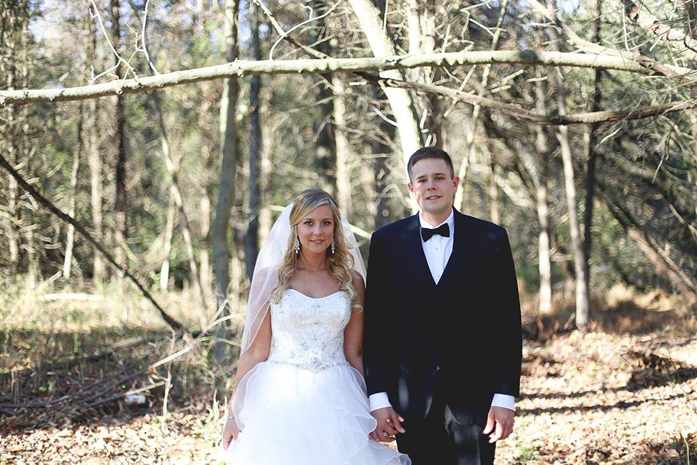 central-jersey-wedding-17