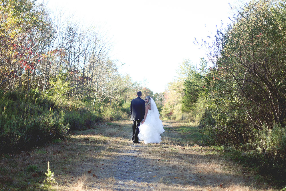 central-jersey-wedding-18