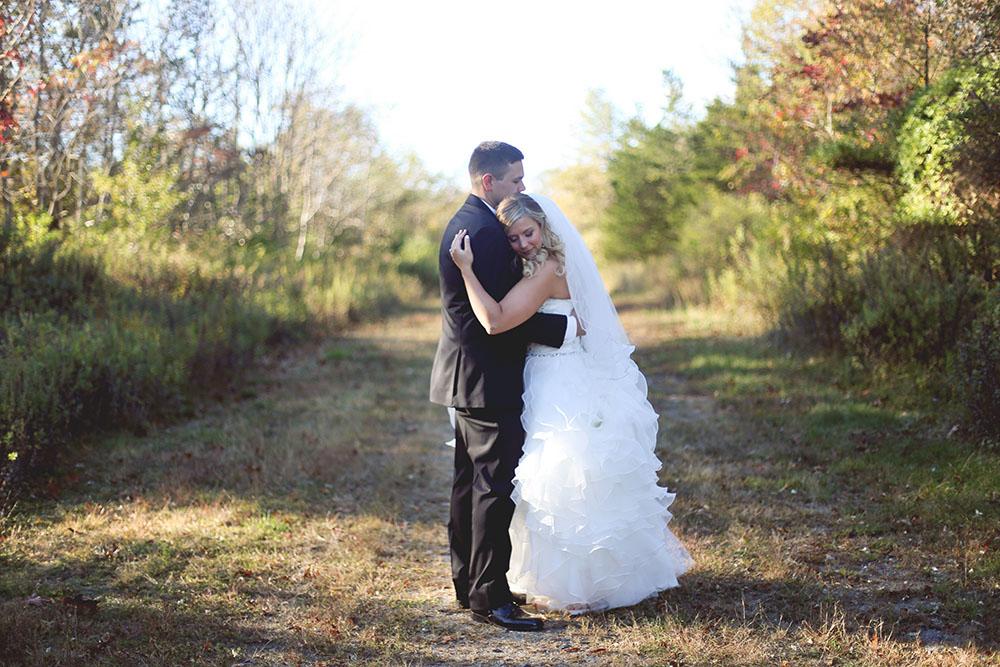central-jersey-wedding-19
