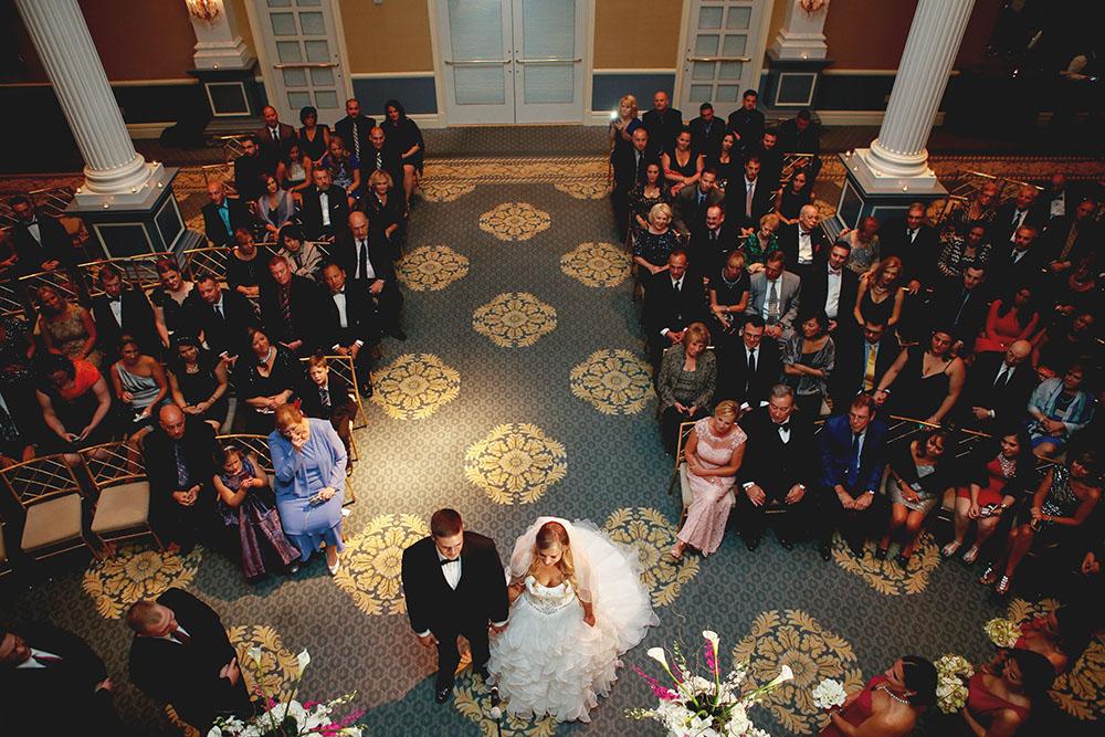 central-jersey-wedding-28