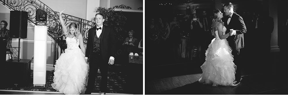 central-jersey-wedding-37