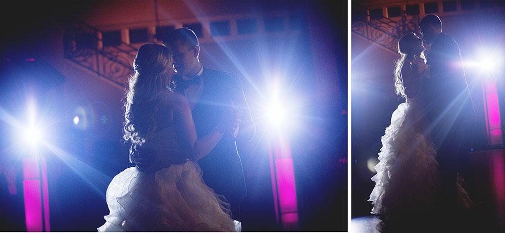 central-jersey-wedding-39