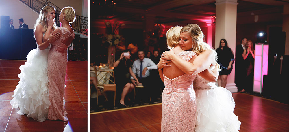 central-jersey-wedding-45