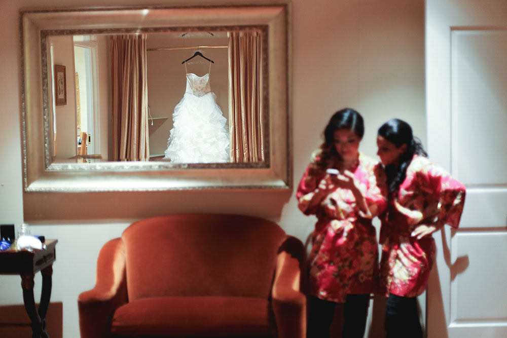 central-jersey-wedding-7