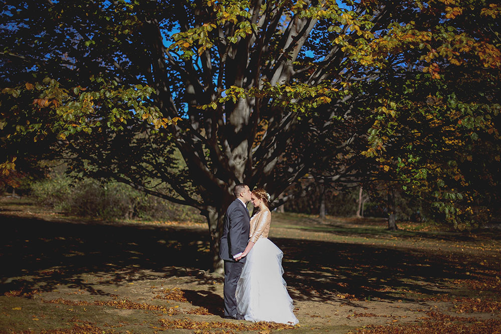 fall-wedding-1