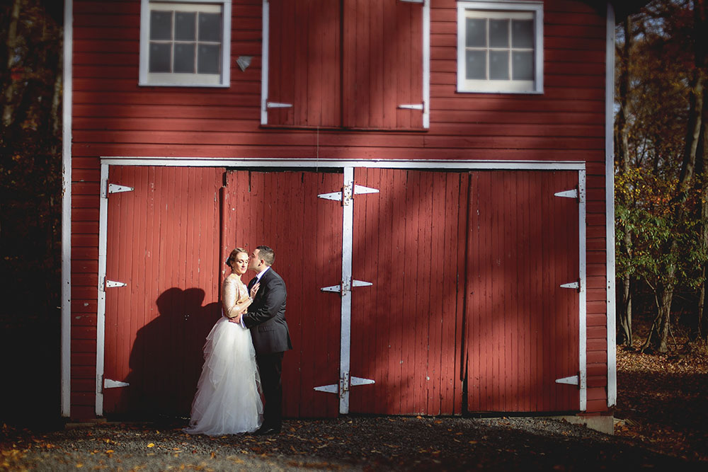 fall-wedding-5