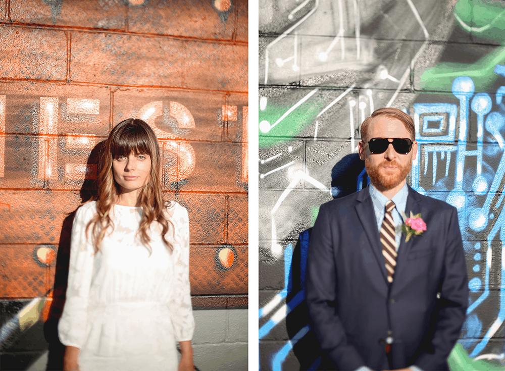 sky-gallery-gowanus-wedding-36