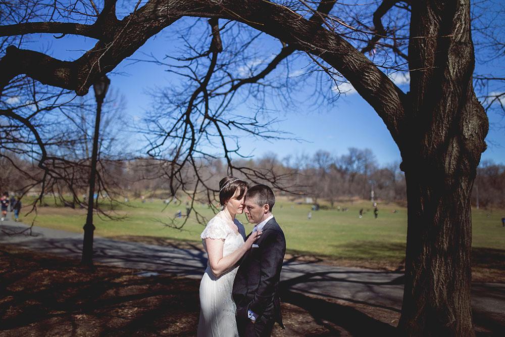prospect-park-wedding-photography-10