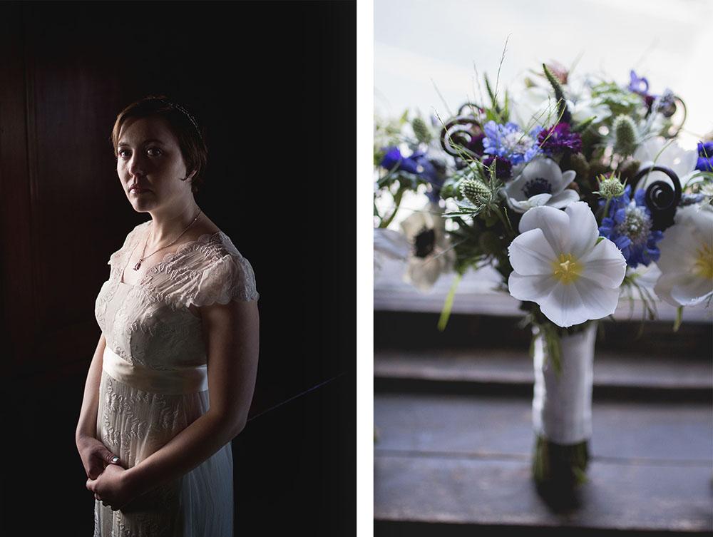 prospect-park-wedding-photography-12