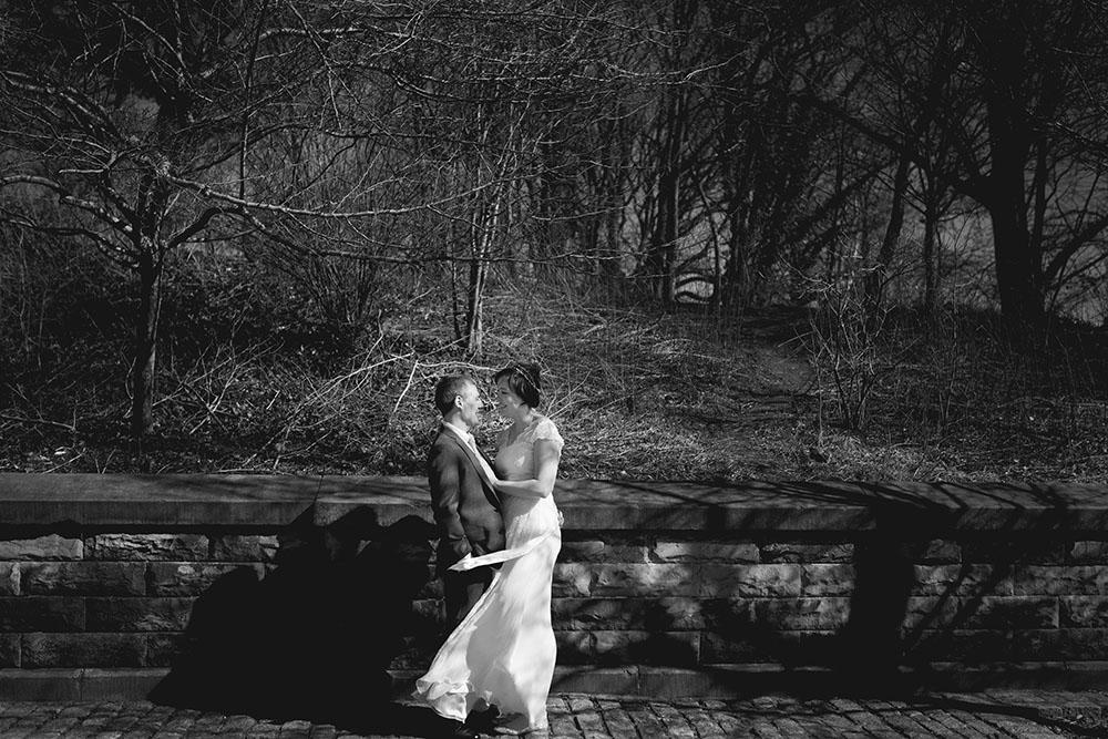 prospect-park-wedding-photography-13