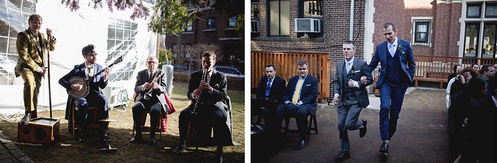prospect-park-wedding-photography-14