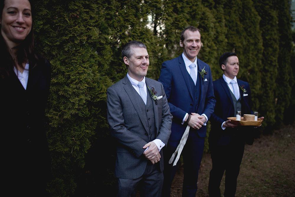 prospect-park-wedding-photography-17