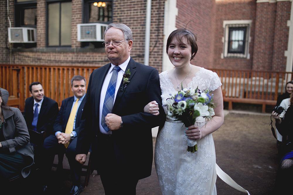 prospect-park-wedding-photography-18