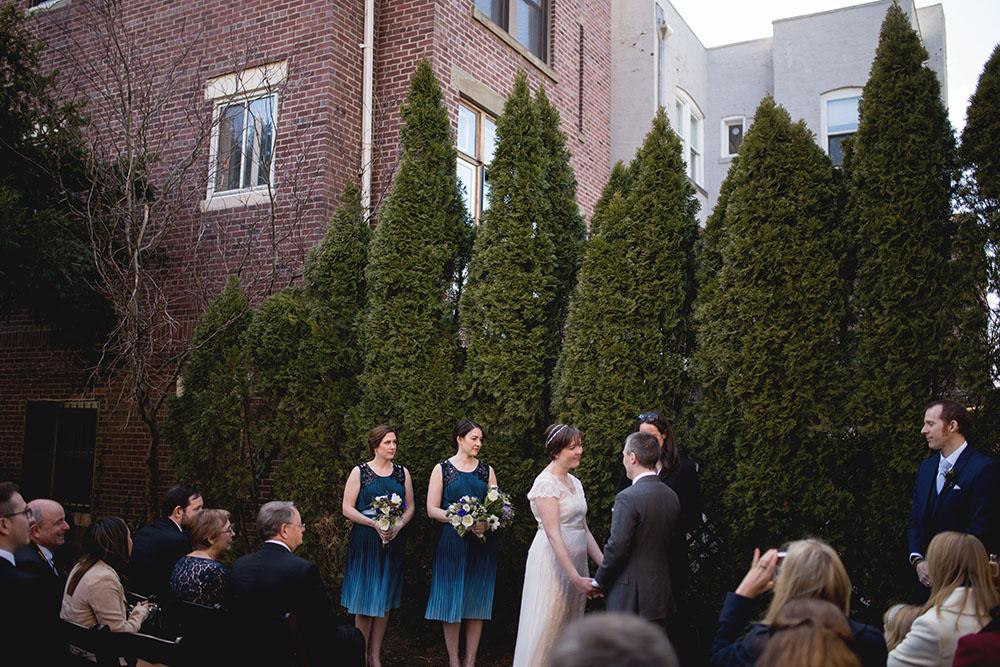 prospect-park-wedding-photography-19