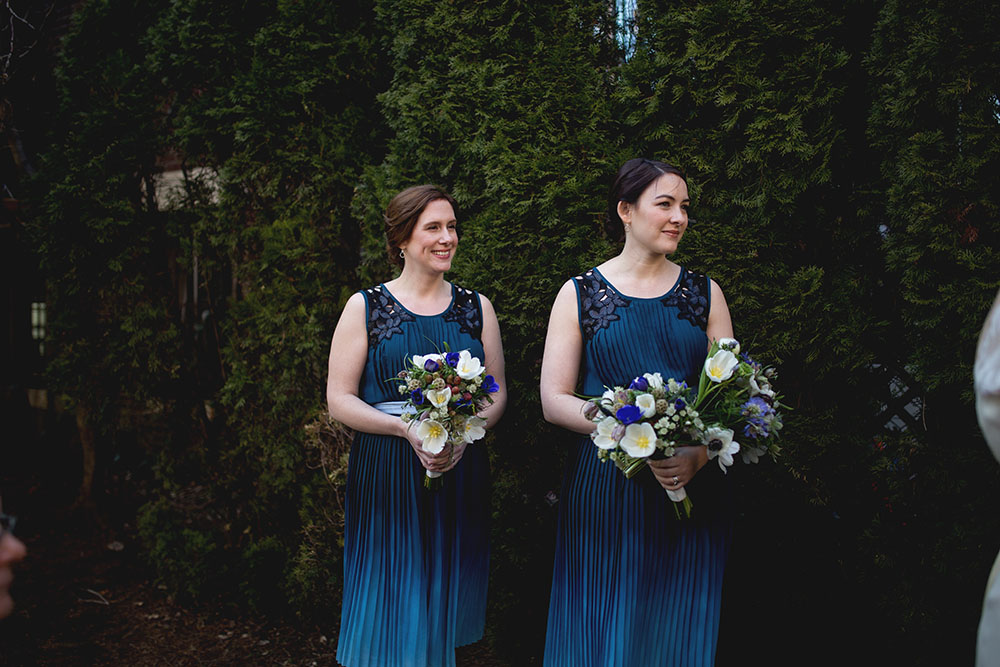 prospect-park-wedding-photography-20