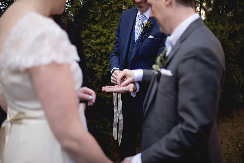 prospect-park-wedding-photography-21