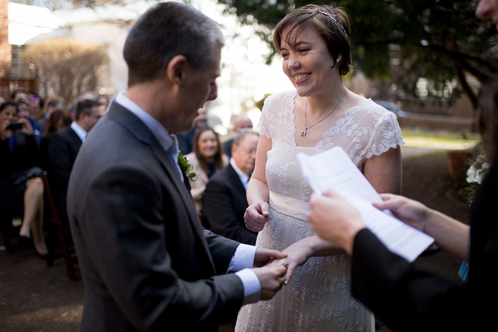 prospect-park-wedding-photography-22