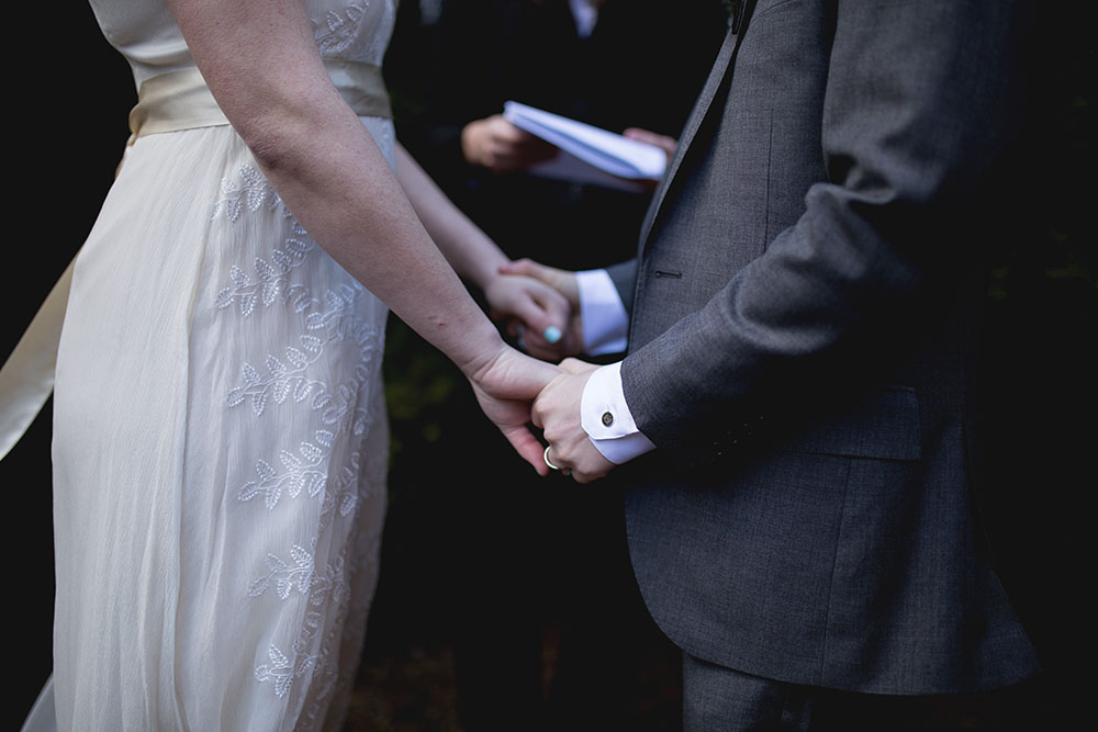 prospect-park-wedding-photography-23