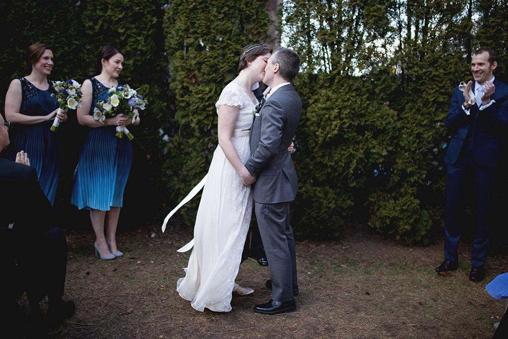 prospect-park-wedding-photography-24