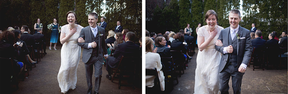 prospect-park-wedding-photography-25
