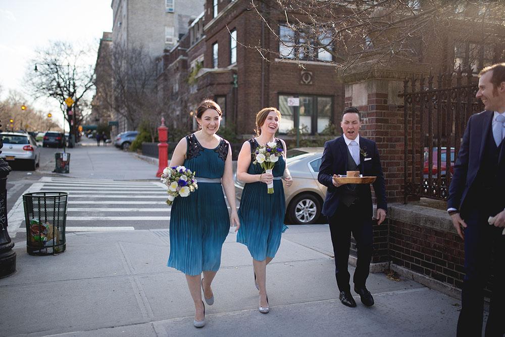 prospect-park-wedding-photography-26