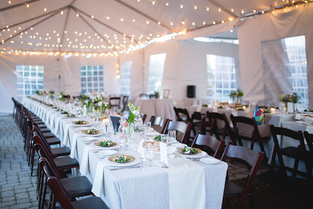 prospect-park-wedding-photography-27