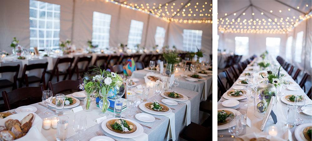 prospect-park-wedding-photography-28
