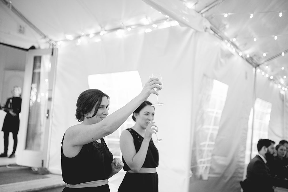 prospect-park-wedding-photography-32