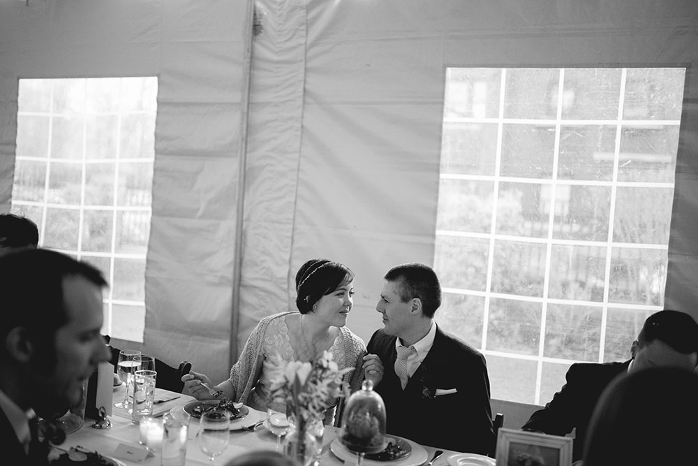 prospect-park-wedding-photography-33