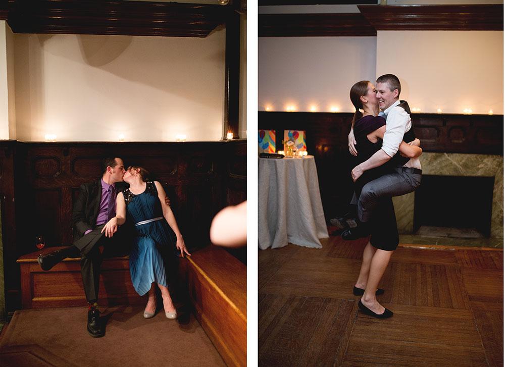 prospect-park-wedding-photography-40