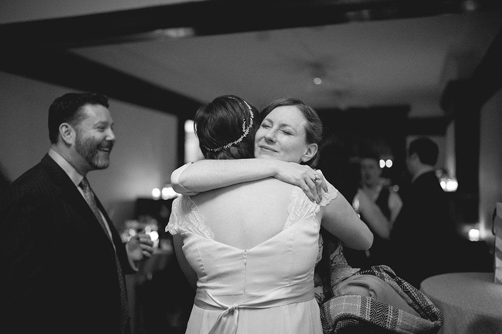 prospect-park-wedding-photography-41