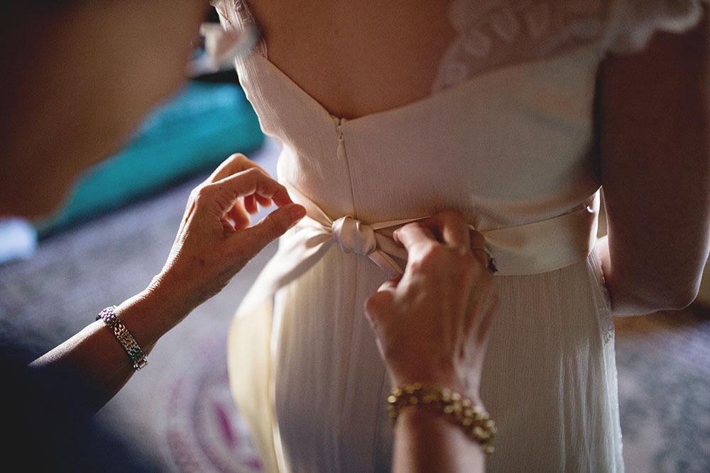 prospect-park-wedding-photography-6