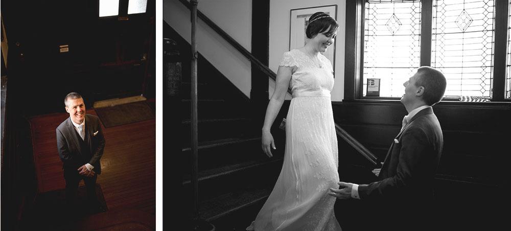 prospect-park-wedding-photography-7