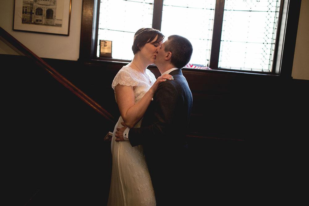 prospect-park-wedding-photography-8