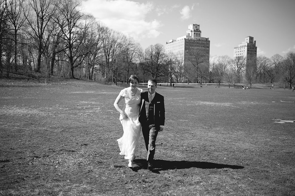 prospect-park-wedding-photography-9