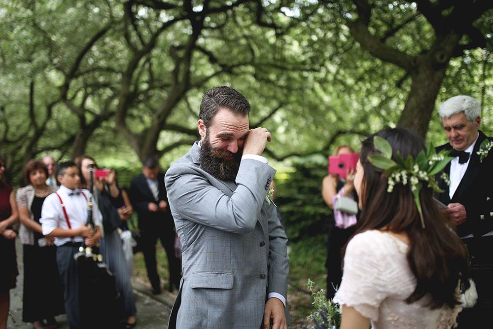 central-park-wedding-11