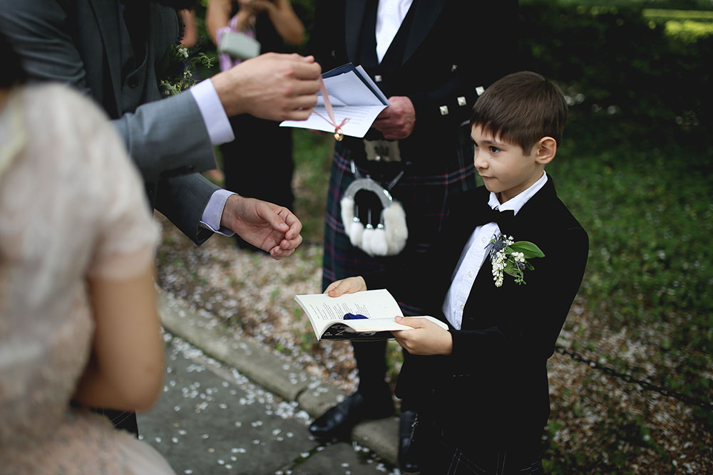 central-park-wedding-12