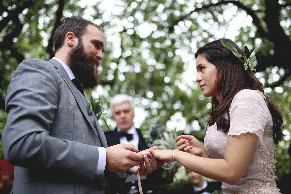 central-park-wedding-13