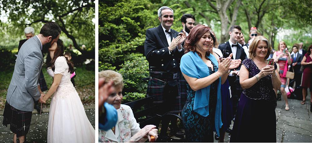central-park-wedding-14