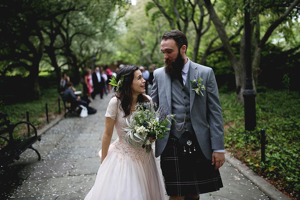 central-park-wedding-15